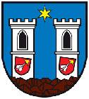 Město Horaždovice - Kompletní ochrana osobních údajů a implementace ISO 27001