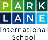 Park Lane International School - Posouzení zpracování osobních údajů v soukromé škole